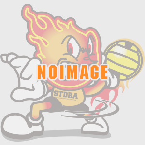 "NOIMAGE"""